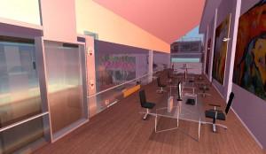 office_008